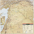 Syria 2004 CIA map.jpg