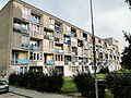 Szczecin Osiedle Grunwaldzkie (3).jpg