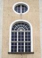 Szczytna, kościół , 04.JPG