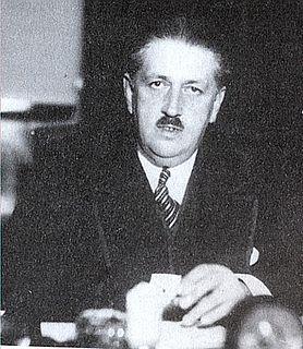 Jan Szembek (diplomat) Polish diplomat