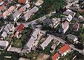 Szentjakabfa légifotó.jpg