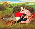 Szinyei Merse Szerelmespár 1870.jpg
