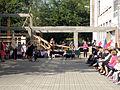 Szkola Podstawowa 141 - 18 wrzesnia 2012 - Warszawa (5).JPG