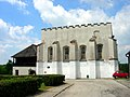 Szydlow synagogue 20060619 1326.jpg