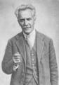 Szymon Starkiewicz.png
