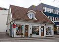 Tønsberg Kammegaten 7.jpg