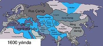 Türk Tarihi 1600.jpg