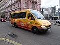 Těšnov, minibus.jpg