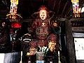 Tượng Thiên vương trong chùa Mía.jpg