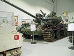 T-55 Base Borden front.jpg