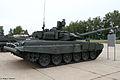 T-90A - TankBiathlon14part2-73.jpg