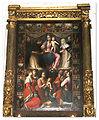 T01 Beata Vergine del Rosario 5.jpg