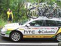 TDF 2010 Belgique 5.JPG