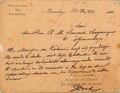 TDKGM 01.006 Koleksi dari Perpustakaan Museum Tamansiswa Dewantara Kirti Griya.pdf
