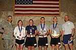 TF Protector Soldier Wins Women's Division of Air Force Half Marathon DVIDS205870.jpg