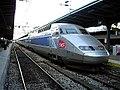 TGV R 507 Lacroix - 13 (4856277159).jpg