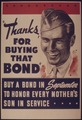 THANKS FOR BUYING THAT BOND - NARA - 515535.tif
