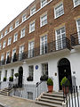 THOMAS DANIELL - 14 Earls Terrace Kensington London W8 6LP.jpg