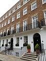 THOMAS DANIELL - 14 Earls Terrace Kensington London W8 6LP.jpg