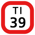 TI-39 TOBU.png