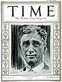 TIMEMagazine19Oct1925.jpg
