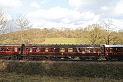TK 12992 Severn Valley Railway.jpg