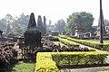 TNTWC - Grave of Arnold Aiohann 02.jpg