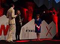 TNW Con EU15 - Neelie Kroes - 2.jpg