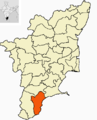 TN Districts Thoothukudi.png
