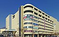 TOKIWA DEPARTMENT STORE BEPPU 01.jpg
