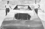 TRECOM GEM prototype at Ft Eustis (1961).png