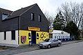 TU-Dortmund-Sued-132-.JPG
