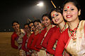 TU Annual Meet 2011 Bihu (2).jpg