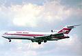 TWA Boeing 727-231; N64322@DCA;19.07.1995 (6084052606).jpg