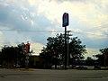 Taco Bell®. - panoramio.jpg