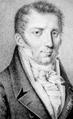 Tadeusz Matuszewicz.PNG