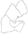 Tadjourah-Djibouti.png
