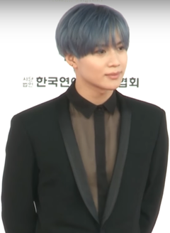 Taemin at Dream Concert 2017 02.png