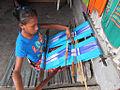 Tais Mercado (6395937125).jpg