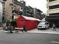 Taiwan -i---i- (49480782698).jpg