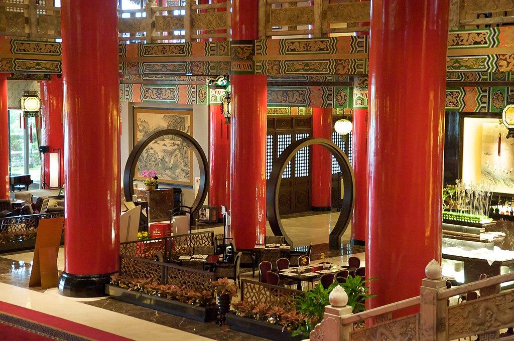 Datei Taiwan 2009 The Grand Hotel In Taipei Bar And Lobby Frd 7722 Jpg Wikipedia