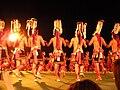 Taiwan aborigine amis dance.jpg