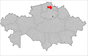 Taiynsha District Kazakhstan.png