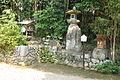 Takanohongo Takano jinja 11.jpg