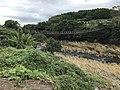 Takimibashi Bridge on Ogatagawa River 2.jpg