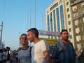 Taksim 5985 cr.png