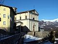 Taleggio chiesa di Peghera.jpg
