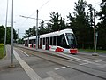 Tallinn tram 2019 11.jpg