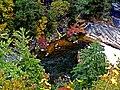 Tallulah Falls Kayaks - panoramio.jpg