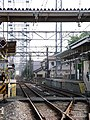 Tama station - panoramio - Masato OTA (2).jpg